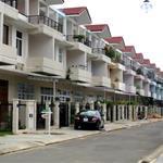 Tưng bừng Mở bán Nhà phố 1tret 3 lầu mặt tiền Đại Lộ LA, sổ hồng riêng 0906759356-nhật
