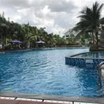 Cho thuê căn hộ 3PN, view Quận 1, full nội thất, tòa Ruby Saigon Pearl