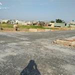 Cần tiền thanh lý gấp 125m2 đất xây trọ ngay Bệnh Viện Chợ Rẫy 2 giá rẻLH: 0909844673 gặp chị hường