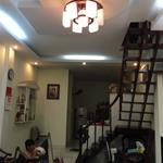 Cho thuê nhà nguyên căn Thích Quảng Đức P4 Q Phú Nhuận Lh A Minh