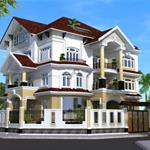 Bán nhà mặt tiền đường Đồng Khởi, P.Bến Nghé, Quận 1.