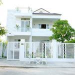Bán nhà mặt tiền đường Quốc Hương, P.Thảo Điền, Quận 2