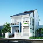 Bán nhà mặt tiền đường Đông Du, P.Bến Nghé, Quận 1