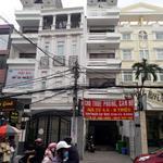 Cho thuê phòng cao cấp tại 295 Lê Văn Sỹ P1 Q Tân Bình