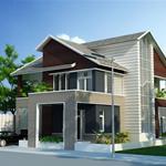 Bán nhà mặt tiền đường Sương Nguyệt Ánh, P.Bến Thành, Quận 1