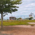 Đầu tư đất nền TP HCM, SHR, giá rẻ chỉ từ 620 triệu