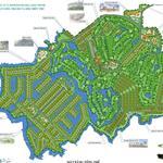 Bán đất Khu Đô Thị Golf Long Thành 360ha