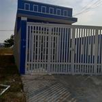 Chính chủ bán lại nhà cấp 4. gần ngay cao tốc Trung Lương Trần Văn Giàu.