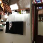 Cho thuê phòng đẹp đầy đủ tiện nghi đường D5