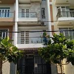 Cho thuê nhà mới nguyên căn tại đường 21 P Bình Trị Đông Q Bình Tân LH Phương Anh