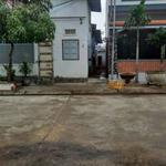 Bán nhà 2 mặt tiền 3.83x22.5 - Giá 4.5 tỷ - Phòng Không 13m- Nha Trang