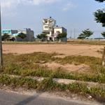 Mở bán KDC Green Paradise, sổ hồng riêng, vị trí trung tâm sầm uất, phát triển nhanh