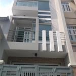 Bán nhà HXH đường số 2 lữ gia, P15, Q11, 4x18m, 3 lầu, giá 8.8 tỷ TL