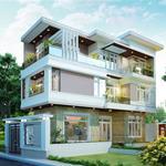 Bán gấp Villa đường Lam Sơn, P6, Quận Bình Thạnh