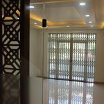 Văn phòng cho thuê chi phí hợp lý, nằm trong khu đô thị mới An Phú – An Khánh,  quận 2