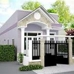 Bán nhà tuyệt đẹp đường Bùi Viện, P.Phạm Ngũ Lão, Quận 1