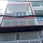 Bán nhà mặt tiền nội bộ khu Cư Xá Lữ Gia, P15, Q10, DT 4.16m, giá 8.8 tỷ. nhà đẹp lung linh