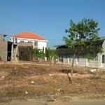 Bán gấp lô đất thổ cư ,sổ hồng riêng , giá 685tr/ nền 125m2,đường 16m ,TL10