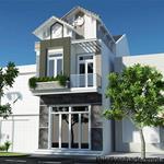 Bán nhà HXH tuyệt đẹp đường Sư Vạn Hạnh, P12, Quận 10