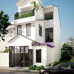Bán nhà mặt tiền đường Hồ Tùng Mậu, P.Nguyễn Thái Bình, Quận 1