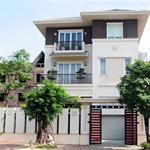 Bán nhà mặt tiền đường Sương Nguyệt Ánh, P.Bến Thành, Quận 1.
