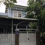 Cho thuê nhà nguyên căn ngay góc tại Đỗ Xuân Hợp Q9 LH Chị Ngọc