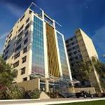 Bán siêu biệt thự cao cấp 2MT, khu sân bay, Tân Bình, DT: 14 x 30m, giá chỉ: 40 tỷ