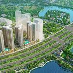 Phân phối F1 KĐT Eco Green Sài Gòn rổ hàng độc quyền chọn căn gọi chủ đầu tư