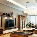 Bán nhà 2MT hẻm 10m Phổ Quang, P2, Tân Bình, DT: 5 x 22m, 4 tầng, giá 18 tỷ TL