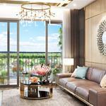 Eco Green Saigon Quận 7 mở bán giai đoạn 1 giá đầu tư hấp dẫn, bàn giao full nội thất
