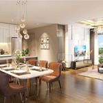 Giữ chỗ GĐ 1 căn hộ cao cấp Eco Green MT Nguyễn Văn Linh Q.7- bàn giao full nội thất