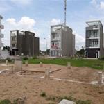 Bán đất nền phố mới, khu phố mới khu vực phía tây thành phố