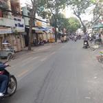 Bán nhà mặt phố tại đường Tân Khai, p 4, Tân Bình, giá 7,2 tỷ. DT: 4x20m
