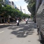 Bán nhà mặt phố quận 11, p 12,đường Tôn Thất Hiệp, DT 3.4x15, nhà 2 lầu, giá 7.2 tỷ
