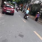 Bán nhà đường số 2 Cư Xá Đô Thành, quận 3, DT: 3.8x20m, giá tốt 12.9 tỷ