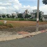 Mở bán đất khu dân cư tỉnh lộ 10, gần trung tâm hành chính