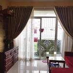 Share căn hộ chung cư Bình Khánh Q2 (Không Ở Chung Chủ) Liên Hệ Chị Vy