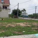 Tôi có lô đất 300m2 (10x30) góc 2 mặt tiền đường nhựa 16m, dân cư đông đúc tại Bình dương