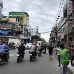 Bán nhà đường Thăng Long nối dài, công nhận 150m2, hẻm xe tải, giá 14.8 tỷ