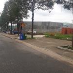 Thanh Lý lô góc 900M2 ( 30x30 ), 2 mặt tiền đường