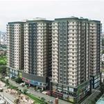 Cosmo city q7, lựa chọn thông minh cho an cư, đã có sổ hồng từ cđt, tt 40% nhận nhà