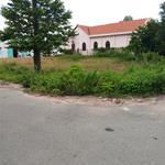 Bán gấp 300m2 đất thổ cư 100% tại khu đô thị mới Mỹ Phước 3 – BD
