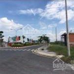 Chính chủ bán lô đất giá 3,9tr/m2 mặt tiền đường QL51, ngay chợ Long Thành SHR