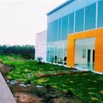 Cần bán gấp 10 lô đất giá gốc CĐT mặt đường 24M dự án ECO TOWN Long Thành giá 16Tr/m2