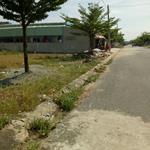 Cần bán lô đất 125m2 giá 1,2 tỷ, có sổ hồng ở tỉnh lộ 10, Đức Hòa-Long An