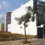Mở bán đợt cuối cùng khu dân cư Trần Văn Giàu gần trường học giá 7tr/m2 xây dưng ngay