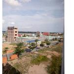Bán 100m2 đất đường nhựa 14m, Bình Chánh, SHR, chỉ 450tr.