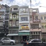 Bán / Sang nhượng nhà phốQuận 10TP.HCM, hẻm xe hơi, Thành Thái, Sổ hồng