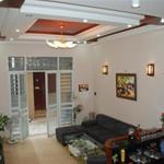 Bán nhà 2 mặt tiền Đồng Nai - Hồng Lĩnh, Q. 10, DT: 4.2x36m, giá 18.1 tỷ