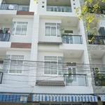 Bán gấp 2 căn nhà liền kề 1 trệt 2 lầu, SHR từng căn, hẻm xe hơi 1 xẹt tỉnh lộ 10
